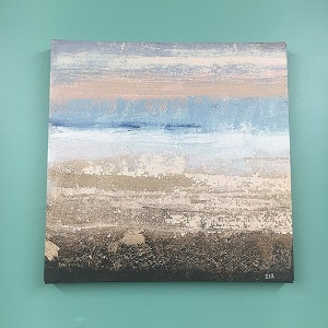 Abstract Beach painting.jpg
