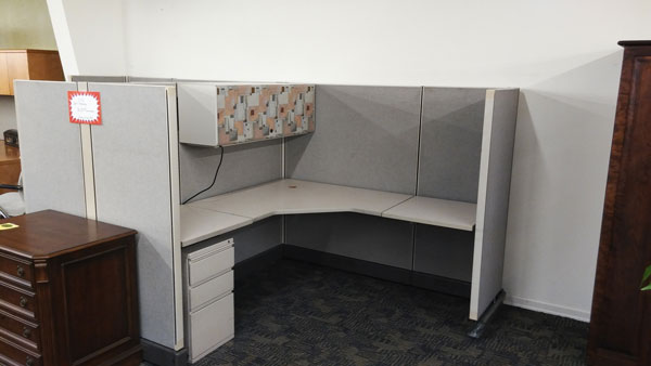 used-cubicle.jpg