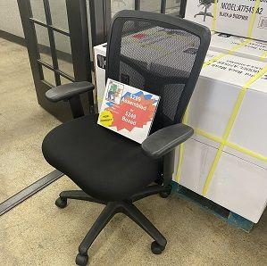 Multifunction Chair2.jpg