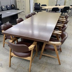 Brown Conference Table2.jpg