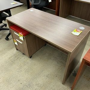 4824 Walnut Desk.jpg