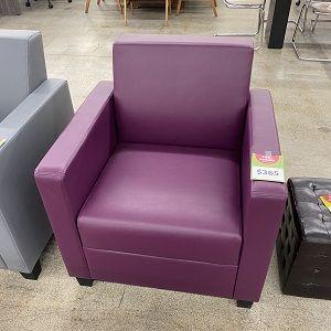 Purple Lobby Chair.jpg