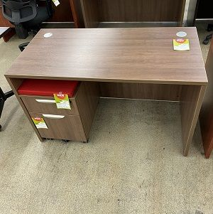4824 Walnut Desk2.jpg