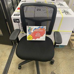 Multifunction Chair.jpg