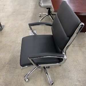 Black Task Chair2.jpg