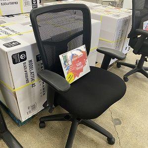 Multifunction Chair3.jpg
