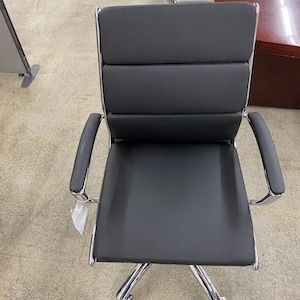 Black Task Chair.jpg
