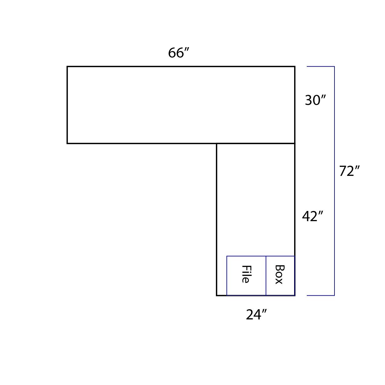 Mahogany Special Draw.jpg